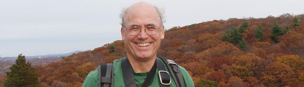 David Lindsay, Jr. Author of The Tayson Rebellion